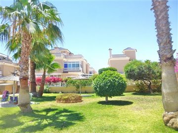 16989-for-sale-in-cabo-roig-1681916-large