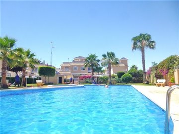 16989-for-sale-in-cabo-roig-1681915-large