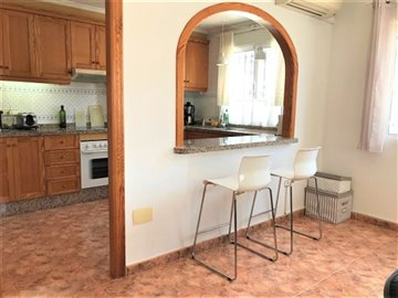 16989-for-sale-in-cabo-roig-1681924-large