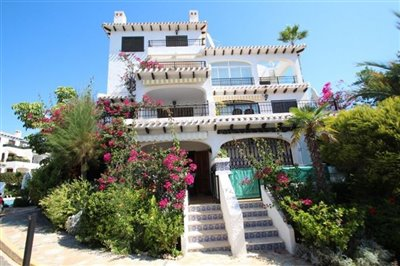 16988-for-sale-in-cabo-roig-1681898-large
