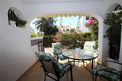 16988-for-sale-in-cabo-roig-1681911-large