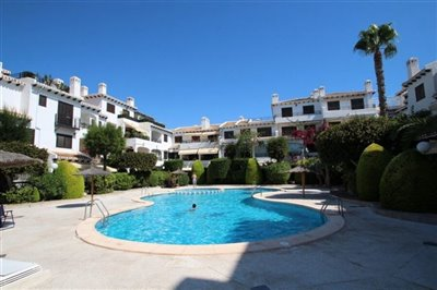 16988-for-sale-in-cabo-roig-1681913-large