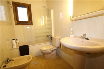16988-for-sale-in-cabo-roig-1681909-large