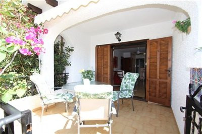 16988-for-sale-in-cabo-roig-1681899-large