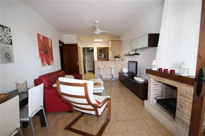 16988-for-sale-in-cabo-roig-1681910-large
