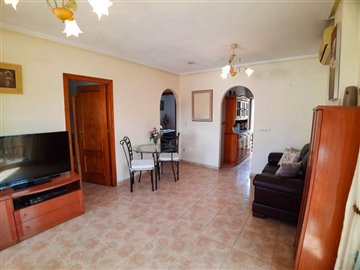 18037-for-sale-in-villamartin-2128240-large