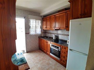 18037-for-sale-in-villamartin-2128237-large