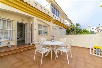16969-for-sale-in-cabo-roig-1675637-large