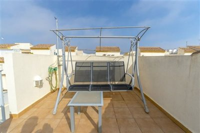 16969-for-sale-in-cabo-roig-1675652-large