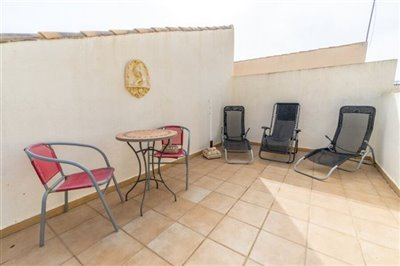 16969-for-sale-in-cabo-roig-1675653-large