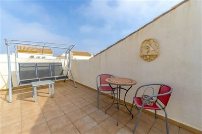 16969-for-sale-in-cabo-roig-1675655-large