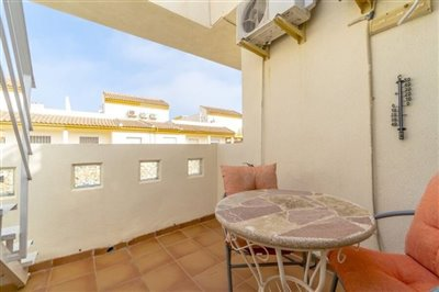 16969-for-sale-in-cabo-roig-1675656-large