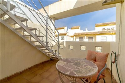 16969-for-sale-in-cabo-roig-1675654-large