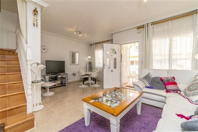 16969-for-sale-in-cabo-roig-1675639-large