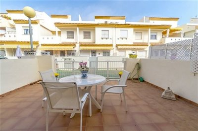 16969-for-sale-in-cabo-roig-1675636-large