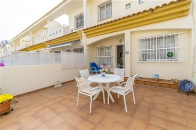 16969-for-sale-in-cabo-roig-1675638-large