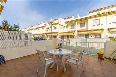16969-for-sale-in-cabo-roig-1675657-large