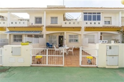 16969-for-sale-in-cabo-roig-1675658-large