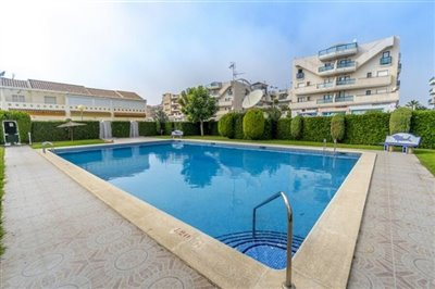 16969-for-sale-in-cabo-roig-1675659-large