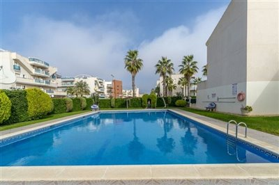 16969-for-sale-in-cabo-roig-1675660-large