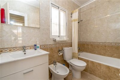 16969-for-sale-in-cabo-roig-1675650-large