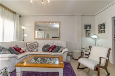16969-for-sale-in-cabo-roig-1675642-large