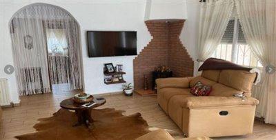 18264-for-sale-in-villamartin-2267279-large