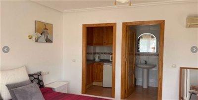 18264-for-sale-in-villamartin-2267278-large