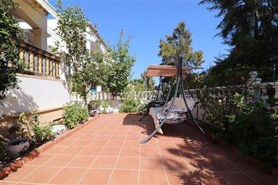 18251-for-sale-in-villamartin-2259726-large