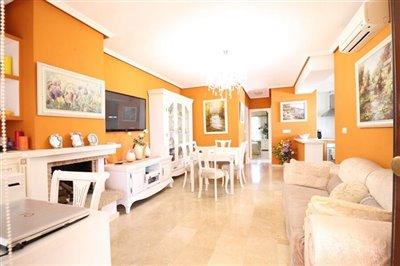 18251-for-sale-in-villamartin-2259725-large