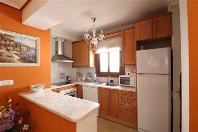 18251-for-sale-in-villamartin-2259723-large