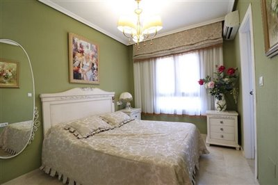 18251-for-sale-in-villamartin-2259721-large