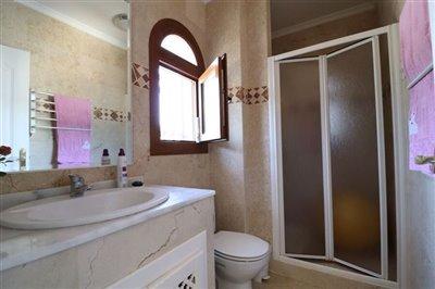 18251-for-sale-in-villamartin-2259728-large