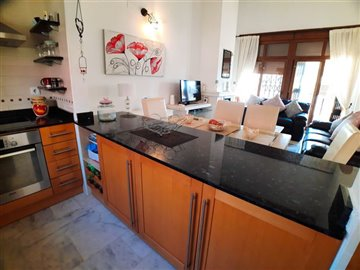 18200-for-sale-in-dehesa-de-campoamor-2232591