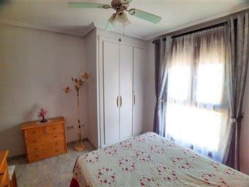 18200-for-sale-in-dehesa-de-campoamor-2232604
