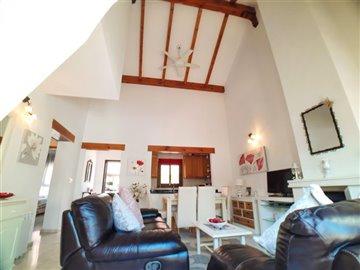 18200-for-sale-in-dehesa-de-campoamor-2232564