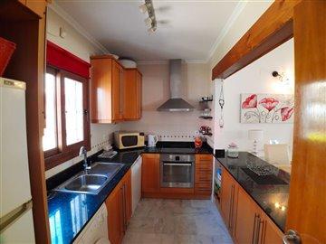 18200-for-sale-in-dehesa-de-campoamor-2232582