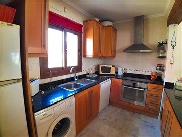 18200-for-sale-in-dehesa-de-campoamor-2232586