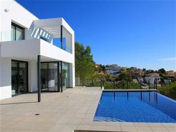 246118-luxurious-newly-built-modern-villa-wit
