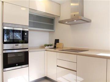 246127-luxurious-newly-built-modern-villa-wit