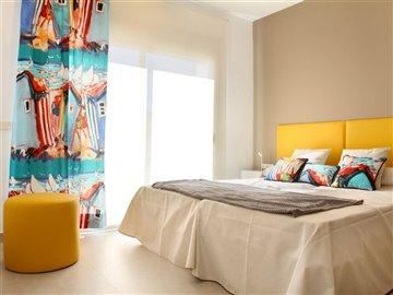 246128-luxurious-newly-built-modern-villa-wit