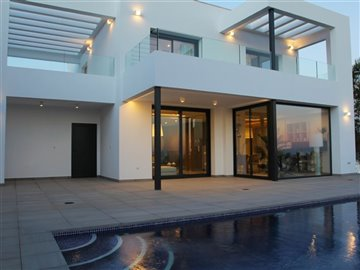 246131-luxurious-newly-built-modern-villa-wit