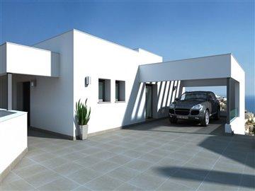 246132-luxurious-newly-built-modern-villa-wit