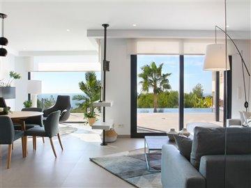 246119-luxurious-newly-built-modern-villa-wit