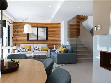 246121-luxurious-newly-built-modern-villa-wit