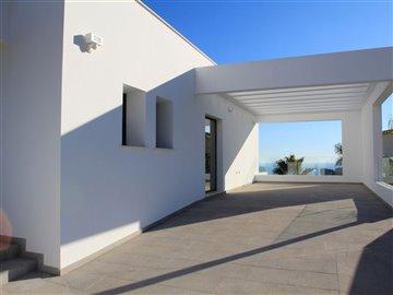 246122-luxurious-newly-built-modern-villa-wit