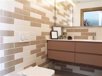 246123-luxurious-newly-built-modern-villa-wit