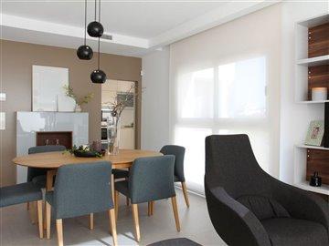 246124-luxurious-newly-built-modern-villa-wit