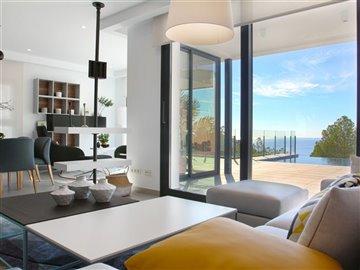 246125-luxurious-newly-built-modern-villa-wit