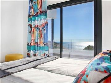 246126-luxurious-newly-built-modern-villa-wit